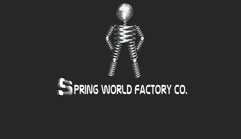 ABOUT SPRING WORLD FACTORY CO.
